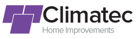 Climatec Home Improvements Logo