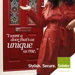 Solidor Brochure