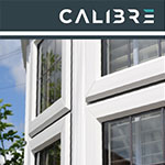 Calibre Brochure