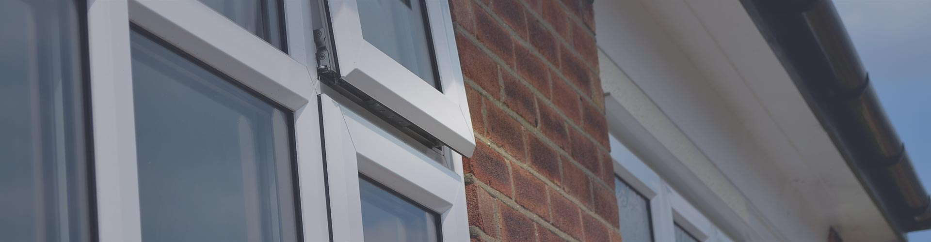 uPVC Window and Doors