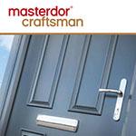 Masterdor Craftsman Brochure
