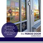 Climatec Period Door Brochure