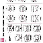 REHAU Total70C System