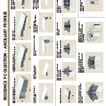 Residence 9 Ancillary Profiles
