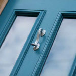 Solidor Glass Brochure