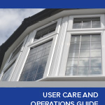 User care and operations guide